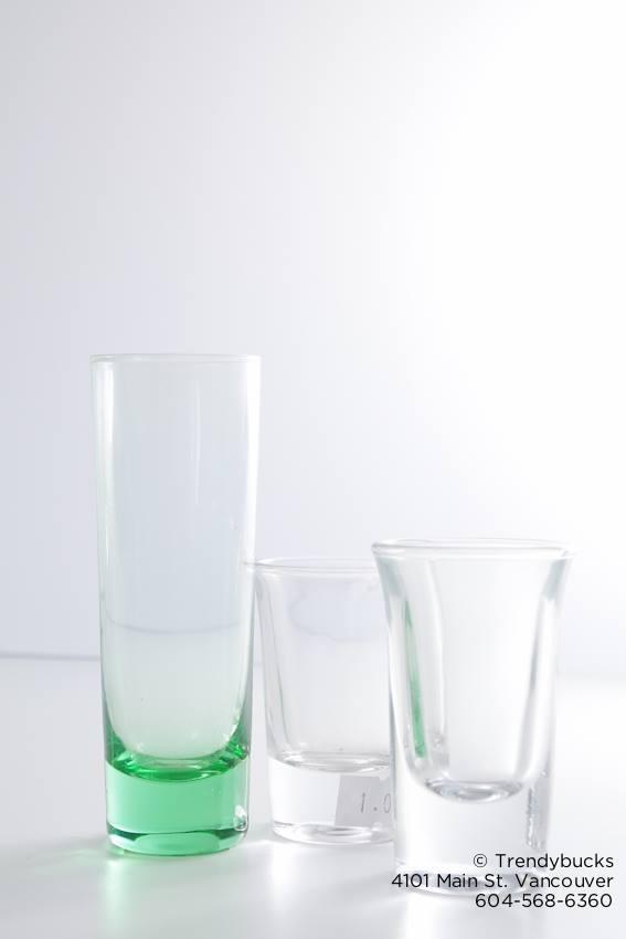 Glassware1